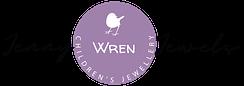 JennyWrenJewels | Children's Jewellery